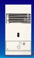 газовая колонка мора 371 инструкция